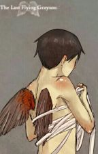 ~•Enamorado de ti•~ by Ely_wayne