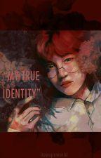 My True Identity>> J-Hope y Tú by HooopeWorld
