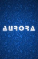 Aurora by nevenailieva