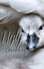 The Ugly Duckling by trashed_reality