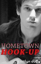 Hometown Hook-Up by caitlynduffy
