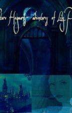 Future Hogwarts- Adventures of Lily Potter by SaskiaDavis