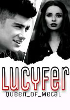 Lucyfer by Queen_Of_Metal