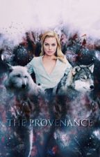 The Provenance || Jon Snow | Game of Thrones by Patagonian