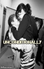 Unconditionally by heartsocolds