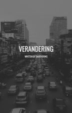 verandering [privated] by daddyjeons