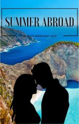 Summer Abroad by rmwriting_