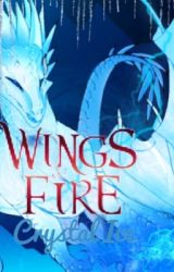 Wings of Fire Roleplay  by Rosetta_The_Author
