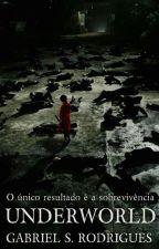 Submundo by Gabrell222