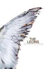 The Leons by rxinbowsxd