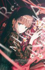 Aclarando sentimientos temp 1 parte 2 | Brothers Conflict| by Akemi-Mukami