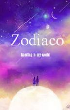 Zodiaco by Reading-Is-My-World