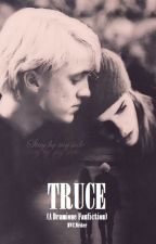 Truce (A Dramione Fanfiction) by BVCWriter