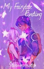 My Fairytale Ending by stabmeplssatan