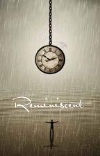 Reminiscent (Sans X Skeleton! Reader) by LivBop