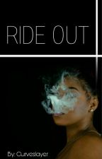 Ride Out  NBA Youngboy   by curveslayer