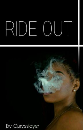 Ride Out  |NBA Youngboy|  by curveslayer