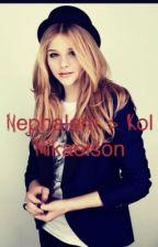 Nephalem > Kol Mikaelson by Nixie-1215
