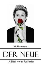 Der Neue»n.h. by NiciHoran4ever