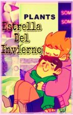 ~{Estrella del Invierno }~ by oO0Demian0Oo