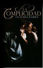 La Complicidad. by claupardo