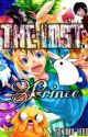 ▻The Lost Prince (Adventure Time X Male Reader) [mostly Finn x Reader]◅ by Vl_clear
