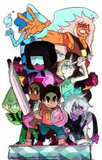 Steven Universe RP! by QuartzQueen_