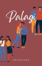 Short Stories by JjByna