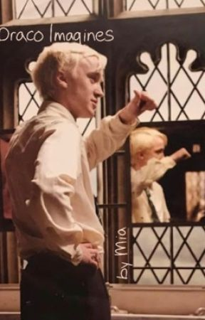Draco Malfoy Imagines | open by miaistrash