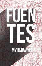 Fuentes by Myhmwayf