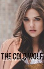 The Cold Wolf -A Paul Lahote story  by daddydomfranco