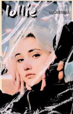 lollie ミ gmw  by _justanotherfangirlx