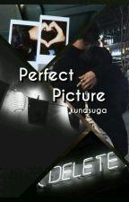 Perfect Picture | NCT Yuta by KunaSuga