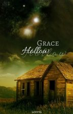 Grace Hollow by levitta666