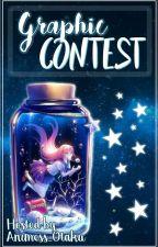 Graphic Contests by Animess_Otaku
