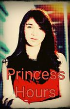 Princess Hours (JKT48) by jurimayu14