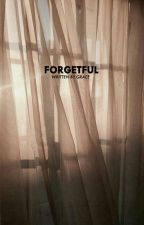 Forgetful ➼ j jungkook | completed by solarwei