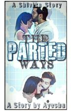 Shivika - the parted ways by starhawk_mystery