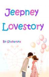 Jeepney Love Story (one-shot-story) by Shaharuka