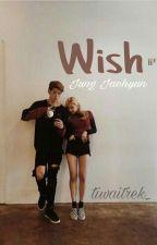 Jaehyun (girl) Friend by tiwaitrek_