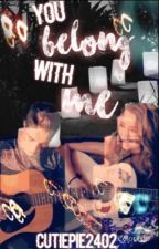 You belong with Me❤️ (A Fremmer FanFic) by cutiepie2402
