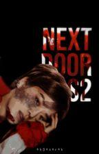 [✔] NCT NEXT DOOR SEASON 2 by ahgasarah