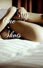 Sirs one shots by XxSirxX