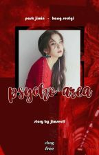 Psycho Area [REVISI] by jimseull