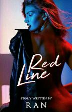 RED LINE ( Completed ) by Ransensei