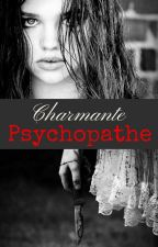 Charmante Psychopathe by The_Victorian_Doll