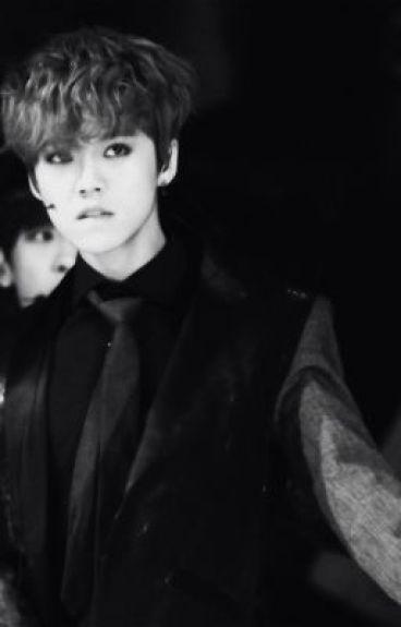 I Don't Careᴇ - EXO - [Luhan y Tu] - [TERMINADO]