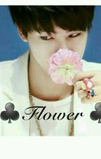 ~Flower~ {Namjin} by -theoakgirl-