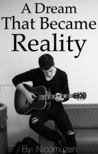 A Dream That Became Reality! (Shawn Mendes) by Nicomuzen