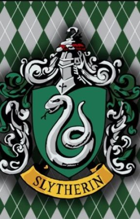Why Slytherins are Awesome by cortanablade